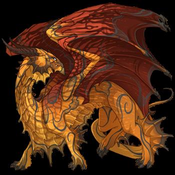 dragon?age=1&body=46&bodygene=5&breed=2&element=6&gender=1&tert=8&tertgene=7&winggene=6&wings=57&auth=fdfb8f71afad646736d95fd1d8d4c38bfad1d2a5&dummyext=prev.png