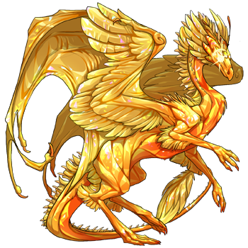 dragon?age=1&body=46&bodygene=7&breed=13&element=8&eyetype=6&gender=1&tert=167&tertgene=8&winggene=8&wings=45&auth=7f6a50310480b4e90bb2c4115b712ce48b748b8d&dummyext=prev.png