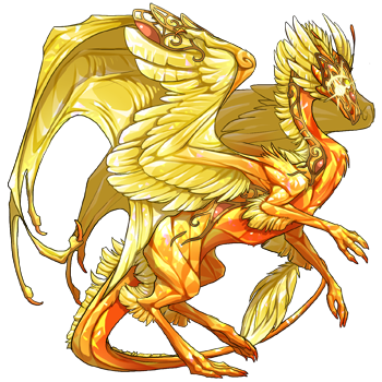 dragon?age=1&body=46&bodygene=7&breed=13&element=8&eyetype=6&gender=1&tert=45&tertgene=21&winggene=8&wings=43&auth=56e8bfe86447261f6a2fa73165761630ef7530e1&dummyext=prev.png