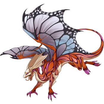 dragon?age=1&body=47&bodygene=13&breed=3&element=9&gender=1&tert=163&tertgene=10&winggene=13&wings=4&auth=fa6b147fcca4540b0701827c358f85fa582205c0&dummyext=prev.png