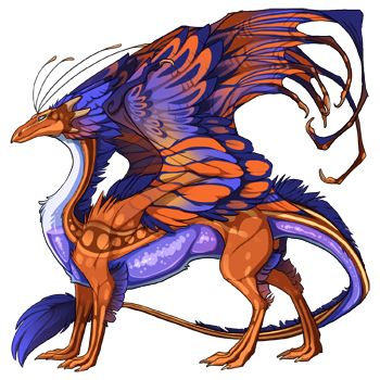 dragon?age=1&body=47&bodygene=15&breed=13&element=6&eyetype=3&gender=0&tert=16&tertgene=18&winggene=22&wings=47&auth=d63a20336419e07f02e978c5a54e91b7339083d1&dummyext=prev.png