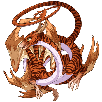 dragon?age=1&body=47&bodygene=2&breed=7&element=1&eyetype=1&gender=1&tert=85&tertgene=5&winggene=5&wings=105&auth=a4c3e3188f94e3c4dc4d8641da702ac90bbd1020&dummyext=prev.png