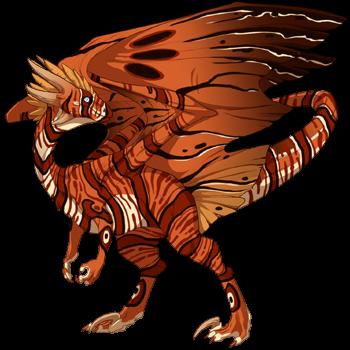 dragon?age=1&body=47&bodygene=25&breed=10&element=6&eyetype=0&gender=0&tert=1&tertgene=0&winggene=24&wings=47&auth=860f69552a9e1bd51e6d27c8292d090aca3c4428&dummyext=prev.png