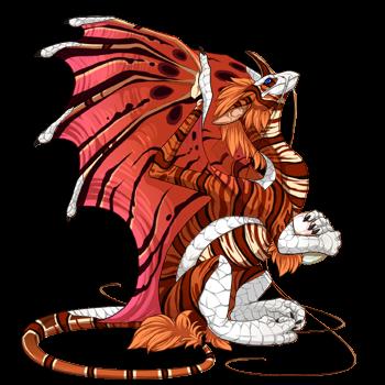 dragon?age=1&body=47&bodygene=25&breed=4&element=4&eyetype=0&gender=1&tert=2&tertgene=15&winggene=24&wings=158&auth=7264877ccc6df5cb484c253d63971c25ff5f5d88&dummyext=prev.png