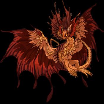 dragon?age=1&body=47&bodygene=5&breed=1&element=11&gender=1&tert=60&tertgene=11&winggene=5&wings=58&auth=bb31e34399fcdba8bf9cbbcc069b611d4fcf09ad&dummyext=prev.png