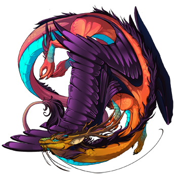 dragon?age=1&body=48&bodygene=1&breed=8&element=5&eyetype=3&gender=1&tert=89&tertgene=5&winggene=17&wings=127&auth=416cb0b19e52711919c5cc3c95b657c749a79482&dummyext=prev.png