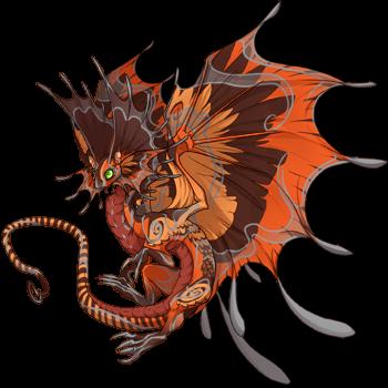 dragon?age=1&body=48&bodygene=10&breed=1&element=3&gender=0&tert=146&tertgene=7&winggene=5&wings=48&auth=36506f2e134aef51cadb80d1dabcf777237cdb82&dummyext=prev.png