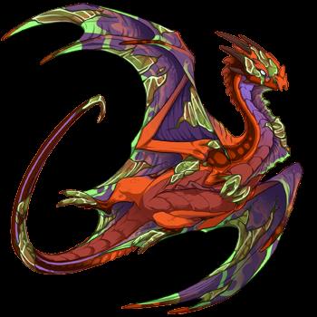 dragon?age=1&body=48&bodygene=15&breed=11&element=6&eyetype=0&gender=1&tert=123&tertgene=17&winggene=12&wings=119&auth=65bcad9c232a2faab5ec1ab08871f27cab23fb49&dummyext=prev.png