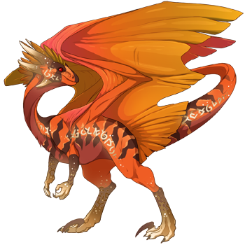 dragon?age=1&body=48&bodygene=16&breed=10&element=2&gender=0&tert=44&tertgene=14&winggene=1&wings=48&auth=c93deca129476f87baa8774d7b9afb3073a35b61&dummyext=prev.png