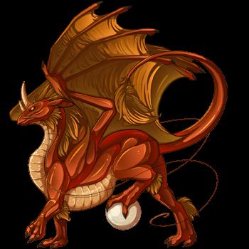 dragon?age=1&body=48&bodygene=17&breed=4&element=11&gender=0&tert=105&tertgene=10&winggene=17&wings=46&auth=84cfb47e8384bd8b81115d0d125c65e7e6c7e476&dummyext=prev.png