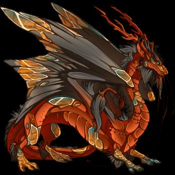 dragon?age=1&body=48&bodygene=17&breed=8&element=5&gender=0&tert=83&tertgene=17&winggene=17&wings=8&auth=d3338ed9256bcd38190ff0b9c1e8ce0dba72cdf1&dummyext=prev.png