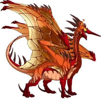 dragon?age=1&body=48&bodygene=18&breed=5&element=11&eyetype=6&gender=0&tert=86&tertgene=15&winggene=20&wings=172&auth=aaab2f35ff1529364c9d1646ce1aa67bb594fb9c&dummyext=prev.png