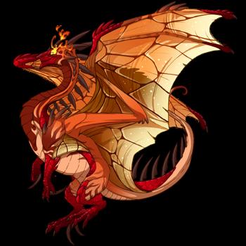 dragon?age=1&body=48&bodygene=18&breed=5&element=11&eyetype=6&gender=1&tert=86&tertgene=15&winggene=20&wings=172&auth=36fd966857d10f12e17fc3f574c452aaf9625510&dummyext=prev.png