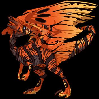 dragon?age=1&body=48&bodygene=25&breed=10&element=6&eyetype=0&gender=0&tert=1&tertgene=0&winggene=24&wings=48&auth=de874a6c05b342627c350f673805eef2eae4c17d&dummyext=prev.png