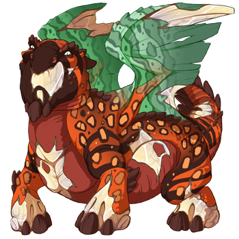 dragon?age=1&body=48&bodygene=3&breed=9&element=8&eyetype=2&gender=0&tert=139&tertgene=17&winggene=7&wings=31&auth=26cce093cccccba8bc6286358be12f51aef30fd2&dummyext=prev.png