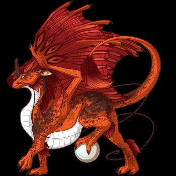 dragon?age=1&body=48&bodygene=4&breed=4&element=8&gender=0&tert=2&tertgene=5&winggene=22&wings=62&auth=ef24253bc237c3f2232da43f22f3348c4f1258c5&dummyext=prev.png