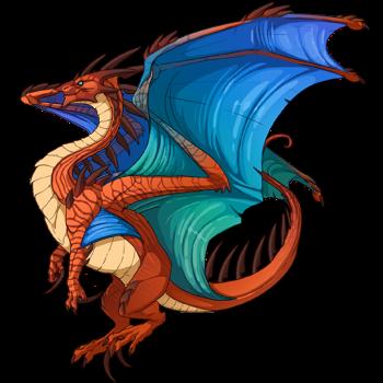 dragon?age=1&body=48&bodygene=5&breed=5&element=5&eyetype=0&gender=1&tert=44&tertgene=5&winggene=1&wings=28&auth=bd8690aa4b2db0f972a1800a7152121ae1dddbb5&dummyext=prev.png