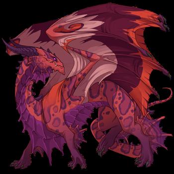 dragon?age=1&body=48&bodygene=6&breed=2&element=9&gender=1&tert=147&tertgene=12&winggene=5&wings=133&auth=ca16277bc0a968cb0de5c6058128e1b72d0e67d6&dummyext=prev.png