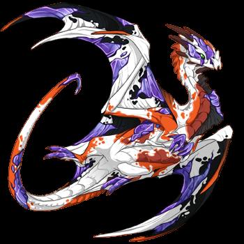 dragon?age=1&body=48&bodygene=9&breed=11&element=10&gender=1&tert=18&tertgene=17&winggene=10&wings=10&auth=b6143ddada938f010e0ed4a088c42e97e6f91e1b&dummyext=prev.png