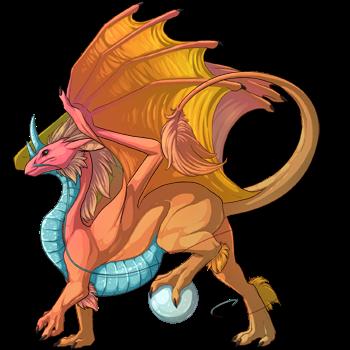 dragon?age=1&body=49&bodygene=1&breed=4&element=1&eyetype=3&gender=0&tert=99&tertgene=10&winggene=1&wings=46&auth=c041a285c99d900b167ac0db953fb87f9a0854f6&dummyext=prev.png