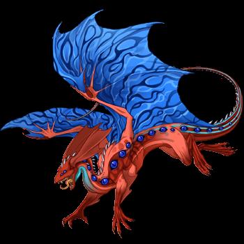 dragon?age=1&body=49&bodygene=15&breed=3&element=4&eyetype=5&gender=1&tert=131&tertgene=8&winggene=15&wings=148&auth=80539865807d3d594e5b8c22a399c5f561b38c7d&dummyext=prev.png