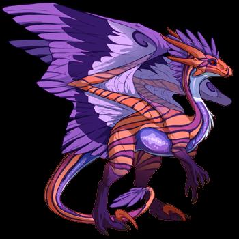 dragon?age=1&body=49&bodygene=22&breed=10&element=2&gender=1&tert=16&tertgene=18&winggene=5&wings=16&auth=3b704e9977e0fb0edb706e911a4d0bfcba07c91b&dummyext=prev.png