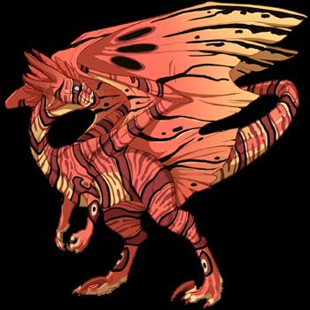 dragon?age=1&body=49&bodygene=25&breed=10&element=6&eyetype=0&gender=0&tert=1&tertgene=0&winggene=24&wings=49&auth=71ad9e5d7c1808766d128cefb05eb52853d6ddbe&dummyext=prev.png