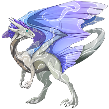 dragon?age=1&body=5&bodygene=1&breed=10&element=5&gender=0&tert=2&tertgene=7&winggene=1&wings=145&auth=88e99af4c606ebdc43ac954e6f835a26e75b3ee5&dummyext=prev.png