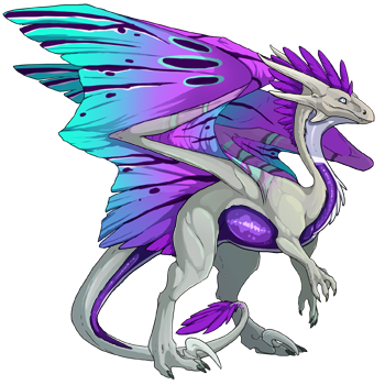 dragon?age=1&body=5&bodygene=1&breed=10&element=6&eyetype=0&gender=1&tert=175&tertgene=18&winggene=24&wings=69&auth=c45cb483c4b3e31e24bf4d343c3885c76767cc0f&dummyext=prev.png