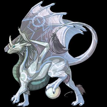 dragon?age=1&body=5&bodygene=1&breed=4&element=5&gender=0&tert=3&tertgene=1&winggene=1&wings=5&auth=5f5a13d519f3103b7f6c7c76943f9a4efd1d5cc1&dummyext=prev.png