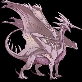 dragon?age=1&body=5&bodygene=1&breed=5&element=2&gender=0&tert=66&tertgene=12&winggene=1&wings=5&auth=d7e4e0f439710b57a12b346648822a6133900702&dummyext=prev.png