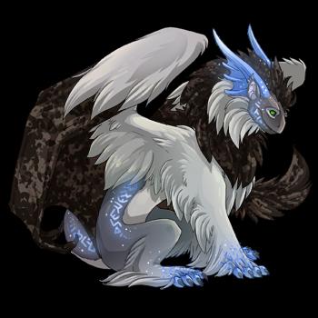 dragon?age=1&body=5&bodygene=1&breed=6&element=10&eyetype=8&gender=0&tert=23&tertgene=14&winggene=4&wings=70&auth=53a35a5b1e89d6a44931aec7e3f1f021cda1103b&dummyext=prev.png