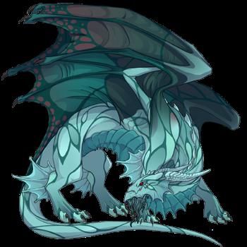 dragon?age=1&body=5&bodygene=13&breed=2&element=2&gender=0&tert=89&tertgene=12&winggene=13&wings=60&auth=0de4b7ecc2ad97e2c1969010a22759f89a3319e9&dummyext=prev.png