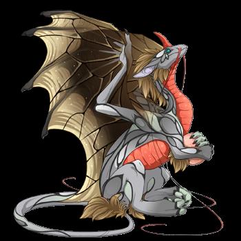dragon?age=1&body=5&bodygene=13&breed=4&element=5&eyetype=1&gender=1&tert=49&tertgene=10&winggene=20&wings=88&auth=5cfa1a3274836ed19afd4230471f0316290b6ff6&dummyext=prev.png