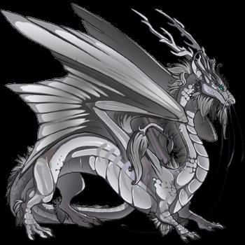 dragon?age=1&body=5&bodygene=17&breed=8&element=5&eyetype=1&gender=0&tert=146&tertgene=20&winggene=17&wings=6&auth=f196f3ead51c88d765d914400db75a5f472a0810&dummyext=prev.png