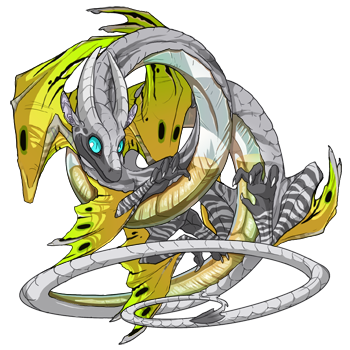 dragon?age=1&body=5&bodygene=18&breed=7&element=5&eyetype=0&gender=0&tert=167&tertgene=18&winggene=24&wings=104&auth=04ea95bdb72fedf54b573491a843acac8bd34441&dummyext=prev.png