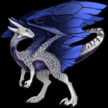 dragon?age=1&body=5&bodygene=19&breed=10&element=10&gender=0&tert=11&tertgene=18&winggene=20&wings=20&auth=c4e40485d6ce1433a0f5e8997cc84fc4b605f275&dummyext=prev.png