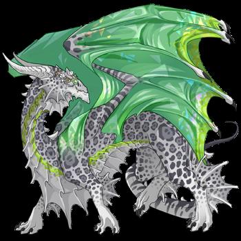 dragon?age=1&body=5&bodygene=19&breed=2&element=10&eyetype=6&gender=1&tert=39&tertgene=16&winggene=8&wings=31&auth=0586407dbb9ba86af42500d61361dda39e65c0ab&dummyext=prev.png