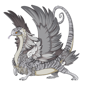dragon?age=1&body=5&bodygene=2&breed=12&element=11&eyetype=1&gender=1&tert=97&tertgene=5&winggene=2&wings=146&auth=6a80a9b2d057b43d7eeccfe539a716e5edf37c33&dummyext=prev.png