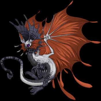 dragon?age=1&body=5&bodygene=21&breed=1&element=7&eyetype=0&gender=0&tert=98&tertgene=9&winggene=2&wings=77&auth=6f31bf2f752d8baa65f17f7dcaee524f5ea8ebf8&dummyext=prev.png