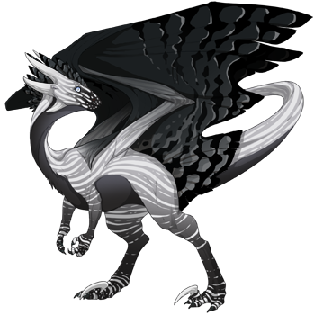 dragon?age=1&body=5&bodygene=21&breed=10&element=6&gender=0&tert=9&tertgene=0&winggene=11&wings=10&auth=05fdaf9e263712d011f394c23a1b19b88f6af11c&dummyext=prev.png