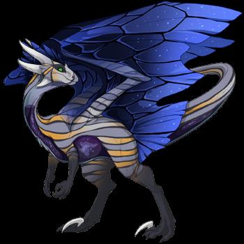 dragon?age=1&body=5&bodygene=22&breed=10&element=10&gender=0&tert=11&tertgene=18&winggene=20&wings=20&auth=0c72d69fa3ffe0cbb8c85cee260b76864f3ea82b&dummyext=prev.png