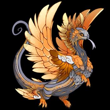 dragon?age=1&body=5&bodygene=22&breed=12&element=11&eyetype=0&gender=0&tert=172&tertgene=14&winggene=20&wings=172&auth=4c5f7c797d36f3004966fcade8640dfebd9a449e&dummyext=prev.png