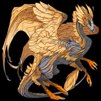 dragon?age=1&body=5&bodygene=22&breed=13&element=3&eyetype=2&gender=1&tert=84&tertgene=14&winggene=15&wings=167&auth=945307d7f688c5797d8946e4b9121aa3467758ce&dummyext=prev.png