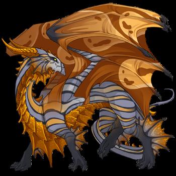 dragon?age=1&body=5&bodygene=22&breed=2&element=3&eyetype=2&gender=1&tert=84&tertgene=10&winggene=23&wings=167&auth=db5eecb967a4408c2aeed7107705d40b229ef9a6&dummyext=prev.png