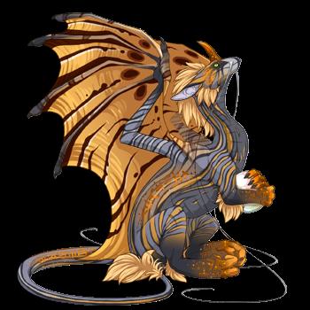 dragon?age=1&body=5&bodygene=22&breed=4&element=3&eyetype=2&gender=1&tert=84&tertgene=14&winggene=24&wings=167&auth=0a54052e1562d7a28a1d289d32c3b66c2eb86669&dummyext=prev.png
