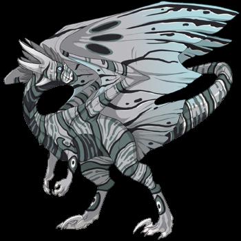 dragon?age=1&body=5&bodygene=25&breed=10&element=6&eyetype=0&gender=0&tert=1&tertgene=0&winggene=24&wings=5&auth=cb6555cf5a1ee6039cccb64cef9e41a57d137e79&dummyext=prev.png