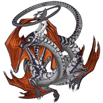 dragon?age=1&body=5&bodygene=26&breed=7&element=8&eyetype=8&gender=1&tert=12&tertgene=20&winggene=2&wings=47&auth=8d0bdcb93bcec00aca84214b9abda1d174ecbba3&dummyext=prev.png