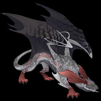 dragon?age=1&body=5&bodygene=4&breed=3&element=3&eyetype=1&gender=0&tert=107&tertgene=14&winggene=18&wings=118&auth=36ccf9eb4f3f70561afe225018309a62ee7bac0d&dummyext=prev.png