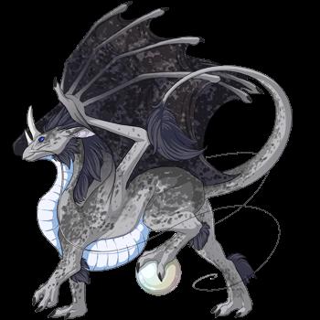 dragon?age=1&body=5&bodygene=4&breed=4&element=4&gender=0&tert=3&tertgene=5&winggene=4&wings=118&auth=7268925b2fdda699f869e0b5072a9ac5c8b8059d&dummyext=prev.png